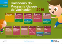 Calendario_gallego_vacunacion_2016