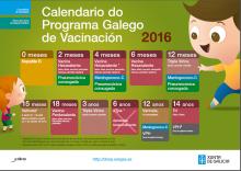 Calendario_gallego_vacunacion